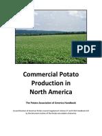 A_ProductionHandbook_Final_000.pdf