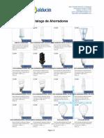 catalogo_Ahorradores (1).pdf