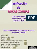 Clasificación Rcs. Igneas_Maria M.pptx