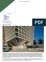 Estructura mixtas _ Arquitectura en acero.pdf