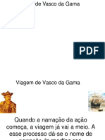 Viagem de Vasco da Gama - Os Lusíadas.ppt