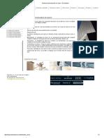 Sistemas Estructurales en Acero _ Dolcestone
