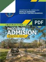 Instructivo_Aspirantes_2020-I.pdf