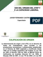 ORI Y PCL Dr Castro.ppt
