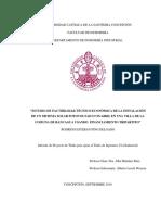 ESTUDIO DE FACTIBILIDAD TÉCNICO-ECONÓMICA DE LA INSTALACIÓN DE UN SISTEMA SOLAR FOTOVOLTAICO ON-GRID.pdf