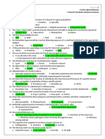 Sample Exam-in-Microbiology.docx