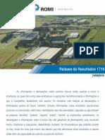 ROMI CALL 2019.pdf
