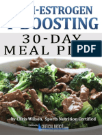 Anti-Estrogen-T-Boosting-30-Day-Meal-Plan.pdf