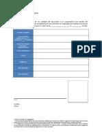 Formato-Solicitud-de-Viabilidad-para-Novación