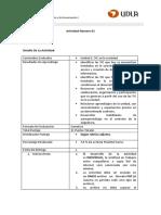 Actividad 2 - Caso Netfix 2019 Listo