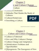 SSU1023 Culture  Culture Change.pdf