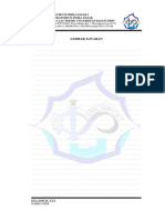 LEMBAR JAWABAN + PATRON-1.docx
