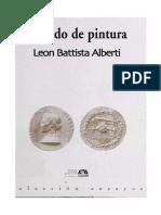 TRATADO DE PINTURA LEON BATTISTA ALBERTI.pdf
