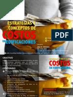 02 - Cos Arx - Brochure-b (1)