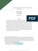 SSRN-id3432450.pdf