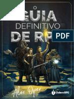 GuiaDefinitivodeRPG.pdf