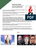 ORACIÓN DE LOS JÓVENES.pdf