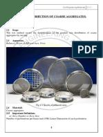 Engg.-Materials-FINAL.pdf