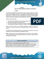 Actividad unidad 2-Trabajo de campo Potabilizacion del agua.docx