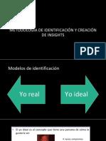 8. Metodologías de Identificación de Insights (1)