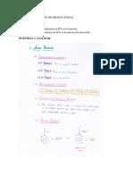 acido-benzoico.pdf