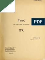 364034747-Maurice-Ravel-Trio-Pour-Piano-Violon-Et-Violoncelle.pdf