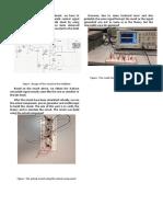 Design and Simulate Three Phase Sinusoidal Control Signal