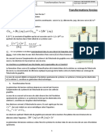 Transformations forcées.pdf