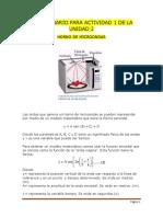 ACTIVIDAD HORNO DE MICROONDAS MCCVT.docx