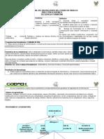 Secuencia Formativa Informatica i
