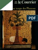 _L'Egypte au temps des Pharaons.pdf
