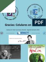 Introducción al Curso Campos 2016.pptx