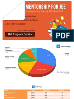 most_important_topics_for_jee_main_mathematics.pdf
