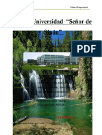 Proyecto Restaurant Cascada_Park_Trabajo Final(Presentación)