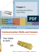 Ch01 Ppt Instructor