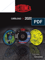 CatalogoAustromex 2020 Milimetros Low