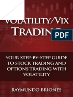 VolatilityVix_Trading_Your_Step.epub