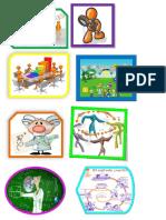 Enfoques y Metodo Cientifico (Imagenes)