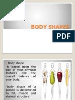 4-Body-Shape.pptx