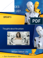 160700 Robots Template 16x9