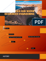 HYDRAULICS-AND-WATER-RESOURCES-ENGINEERING-1.pptx