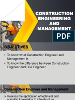 Construction-Engineer-and-Management.pptx