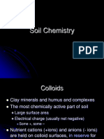 Soil-Chemistry_Engchem-Lec.pdf