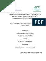 dis_salamanca.pdf