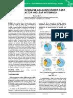 Nuclear-Report-N°7
