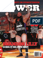2013-MayJun-Issue.pdf