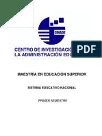 SistemaEducativoNacional.pdf.pdf