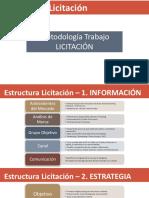 TALLER LICITACIÓN - MR. MÚSCULO.pdf