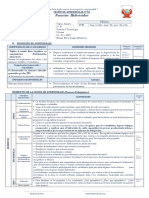 SESION N° 04 FUNCION HIDRÓXIDOS.docx