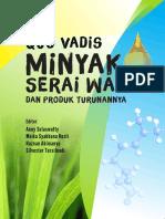 naskah1562653977.pdf